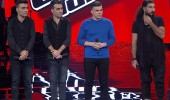 O Ses Türkiye'nin ilk finalistleri belli oldu