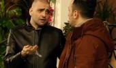 Jet Sosyete 2. sezon 13. bölüm | Çekim hataları