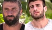 Survivor Türkiye-Yunanistan | 9. bölüm tanıtımı