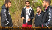 Survivor Türkiye - Yunanistan | 11. bölüm tanıtımı