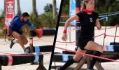 Survivor Türkiye Yunanistan erzak ödülünü hangi takım kazandı?