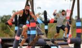 Survivor Türkiye Yunanistan 14. Bölüm Dokunulmazlık oyununu kim kazandı? (24 Şubat)