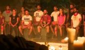 Survivor Türkiye Yunanistan ada konseyinde ilk eleme adayı kim oldu? 24 Şubat