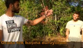 Survivor Türkiye - Yunanistan 14. bölüm tanıtımı