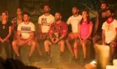 Survivor ada konseyinde neler yaşandı? Survivor'da kimler eleme adayı oldu?