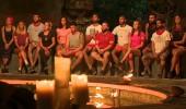 Survivor Türkiye Yunanistan 16. bölüm tanıtımı!
