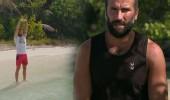 Survivor Türkiye Yunanistan 19. bölüm özeti - birinci kısım