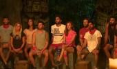 Survivor Türkiye Yunanistan 20. bölüm kim elendi? 5 Mart 2019