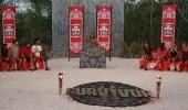 Survivor Türkiye Yunanistan 21. bölüm Bil Bakalım oyununu kim kazandı? 9 Mart