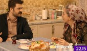 Jet Sosyete 2. sezon 18. bölüm tanıtımı