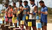 Survivor Türkiye Yunanistan 22. Bölüm Bireysel dokunulmazlık oyununu kim kazandı? 10 Mart