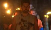 Survivor Türkiye Yunanistan 24. bölüm tanıtımı