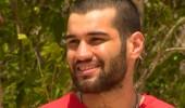 Survivor Türkiye Yunanistan 26. bölüm tanıtımı