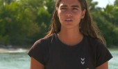 Melisa: Bora'nın sonu geliyor