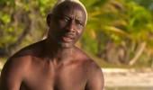Ogunsoto'nun adadaki ilk günü nasıl geçti?