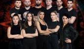 Türk takımının 6. hafta performans sıralaması