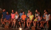 Yunan takımı Hikmet'e yüklendi 'Çocuksu hareketler yapıyor'