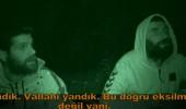Survivor Türkiye Yunanistan 30. bölüm tanıtımı