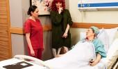 Jet Sosyete 2. sezon 19. bölüm ön izleme