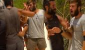Survivor Türkiye Yunanistan 41. bölüm tanıtımı