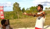 Survivor Türkiye Yunanistan 42. bölüm tanıtımı