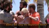 Survivor Türkiye Yunanistan 43. bölüm tanıtımı