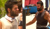 Survivor Türkiye Yunanistan 45. bölüm tanıtımı