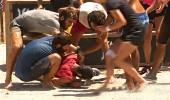 Survivor Türkiye Yunanistan 48. bölüm tanıtımı