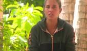 Seda: Melisa'yı garanti sayı olarak görüyorduk!