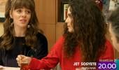 Jet Sosyete 38. bölüm tanıtımı