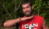 Survivor Türkiye Yunanistan 58. bölüm tanıtımı