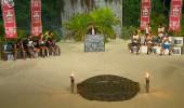 Survivor 66. bölümde Bil Bakalım'ı hangi takım kazandı?