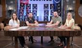 Survivor Panorama tüm bölüm | 13 Mayıs 2019