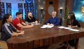 Survivor Panorama Hafta Sonu 25 Mayıs 2019