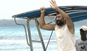 Survivor Türkiye Yunanistan 79. bölüm tanıtımı