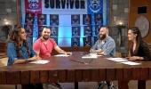 Survivor Panorama Hafta Sonu 26 Mayıs 2019