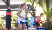 Survivor Türkiye Yunanistan 91. bölüm tanıtımı