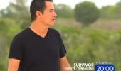 Survivor Türkiye Yunanistan 98. bölüm tanıtımı