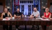 Survivor Panorama tüm bölüm | 27 Haziran 2019