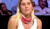 Seda: Günlerce battaniyenin altında ağladım