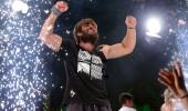Survivor 2019 şampiyonu olan Yusuf Karakaya'dan özel açıklamalar