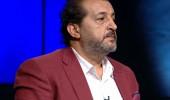 Mehmet Şef'ten yarışmacıya gözdağı: Gözünün yaşına bakmam