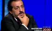 MasterChef Türkiye yeni sezon 3. bölüm tanıtımı
