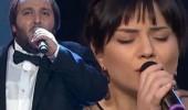 İşte O Ses Türkiye birincilerinin final performansları