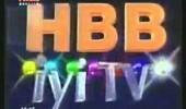Şimdi olmayan 90'ların popüler TV kanalları