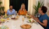 Yemekteyiz'de 'haksızlık' tartışması