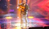 Korhan Pasinli | Sen Benim Şarkılarımsın