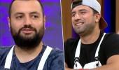 Murat ve Yasin: Düellolarımız sürecek...
