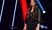 Pınar Taşdöner | Vazgeçtim