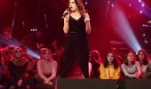 Tamar Muradashvili | I Feel Good